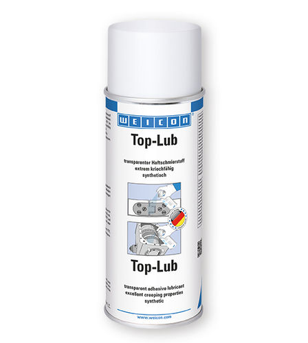 WEICON Top-Lub Spray 400 ml
